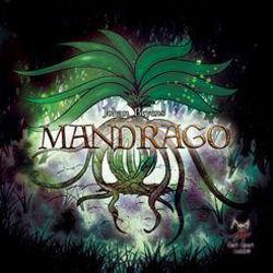 Afbeeldingen van Board-cardgames - Mandrago