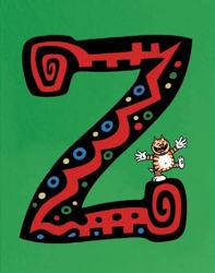 Afbeeldingen van Heinz #5 - Van h tot z (z,groen )