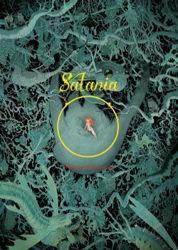 Afbeeldingen van Satania #2 - Satania nederlands