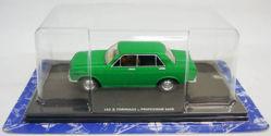 Afbeeldingen van Blake mortimer - Blake en mortimer groene auto