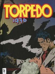 Afbeeldingen van Torpedo #5 - Torpedo nederlands