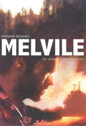 Afbeeldingen van Melvile