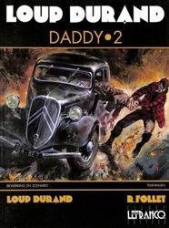 Afbeeldingen van Daddy #2 - Daddy