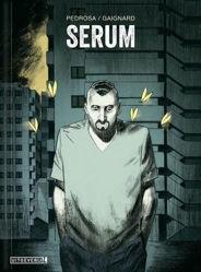 Afbeeldingen van Serum