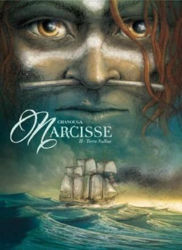Afbeeldingen van Narcisse #2 - Terra nullius