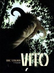 Afbeeldingen van Vito pakket 1-3