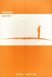 Afbeeldingen van Jeanne