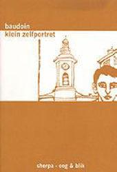 Afbeeldingen van Klein zelfportret - Klein zelfpotret
