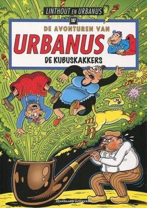 Afbeeldingen van KUBUSKAKKERS SC