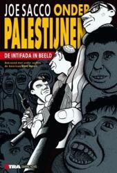 Afbeeldingen van Onder palestijnen - Onder palestijnen