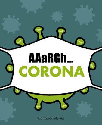 Afbeeldingen van CORONA  HC