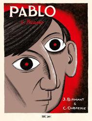 Afbeeldingen van Pablo #4 - Picasso