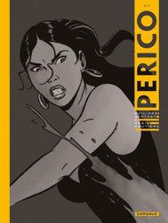 Afbeeldingen van Perico #2 - Perico deel 2