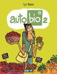 Afbeeldingen van Autobio