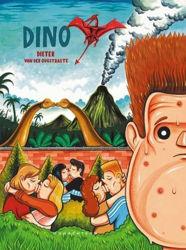 Afbeeldingen van Dino  - Dino