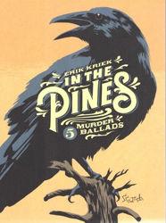 Afbeeldingen van In the pines - In the pines 5 murder ballads