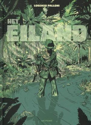 Afbeeldingen van Eiland  - Eiland