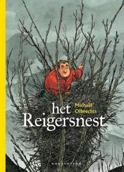 Afbeeldingen van Reigersnest