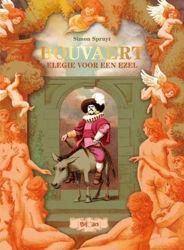 Afbeeldingen van Bouvaert  - Bouvaert elegie voor een ezel