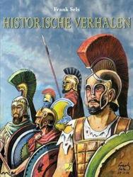 Afbeeldingen van Historische verhalen