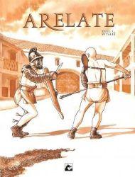 Afbeeldingen van Arelate pakket 1-3 (DARK DRAGON BOOKS, zachte kaft)