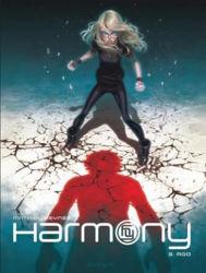 Afbeeldingen van Harmony pakket 1-3