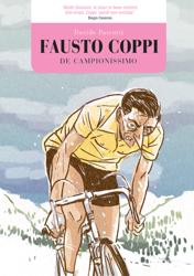 Afbeeldingen van Fausto coppi