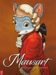 Afbeeldingen van Mausart