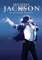 Afbeeldingen van Michael jackson - De getekende biografie