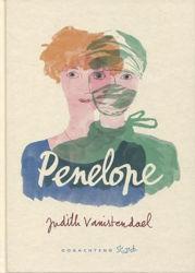 Afbeeldingen van Vanistendael judith - Penelope