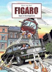 Afbeeldingen van figaro pakket 1-4