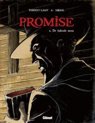 Afbeeldingen van Promise pakket 1-3