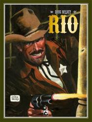 Afbeeldingen van Rio pakket 1-2