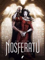 Afbeeldingen van Nosferatu #2 - Para bellum
