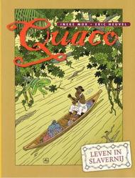 Afbeeldingen van Quaco - Quaco leven in slavernij