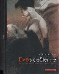 Afbeeldingen van Herinneringen 20ste eeuw - Eva's gesternte