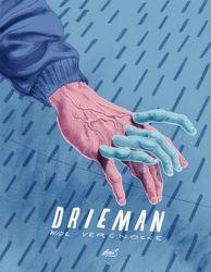 Afbeeldingen van Drieman - Drieman