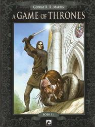 Afbeeldingen van Game of thrones #11