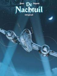 Afbeeldingen van Nachtuil - Nachtuil integraal