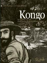 Afbeeldingen van Kongo