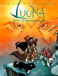 Afbeeldingen van Luuna pakket 1-4