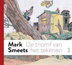 Afbeeldingen van Smeets mark - Triomf van het tekenen