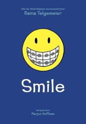 Afbeeldingen van Smile - Smile