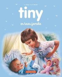 Afbeeldingen van Tiny - En haar familie