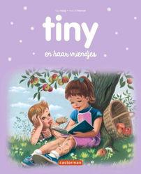 Afbeeldingen van Tiny - En haar vriendjes
