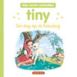Afbeeldingen van Tiny - Een dag op de boerderij