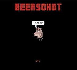 Afbeeldingen van Jeroom - Beerschot