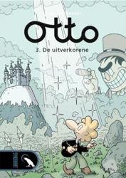 Afbeeldingen van Otto #3 - Uitverkorene