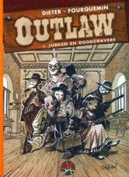 Afbeeldingen van Outlaw pakket 1+2