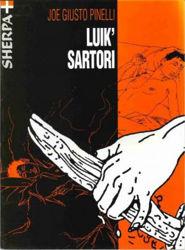 Afbeeldingen van Luik sartori